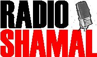 Logo_RadioShamal 200