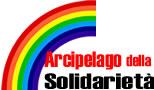 logo-arcipelago-della-solidarieta